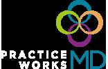 PracticeWorksMD.com